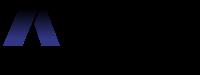ADOKSAN