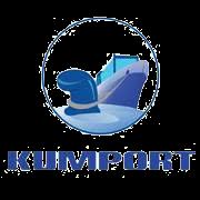KUMPORT