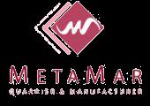METAMAR
